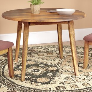 dfe064ecd00 2 Seat Kitchen   Dining Tables You ll Love in 2019