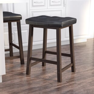 tractor log furniture bar seat and stool more