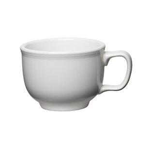 Mugsamp; Love Teacups White You'll In 2019Wayfair 8wOPkn0X