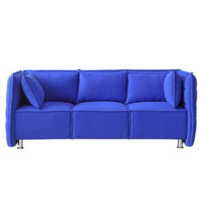 Chesterfield Sofata Chesterfield Sofa ..
