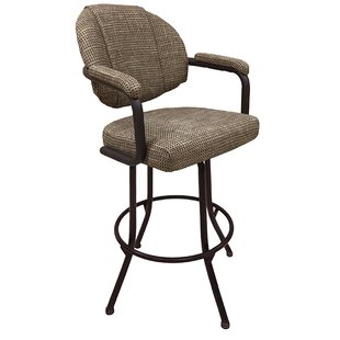 Extra Tall Outdoor Bar Stools Wayfair