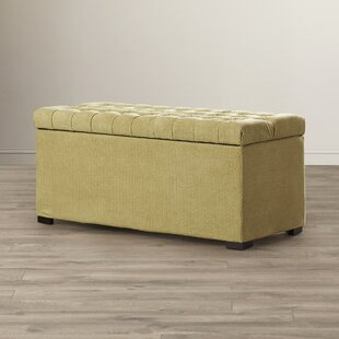 36 Inch Upholstered Bench Wayfair