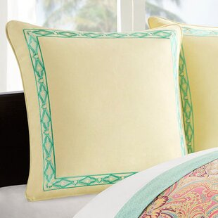 Echo Design Guinevere Sheets Wayfair