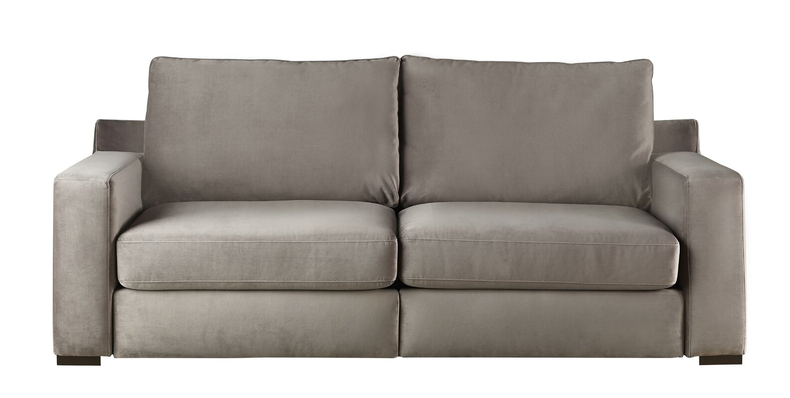 Popular 160 list low profile couch for Low couch