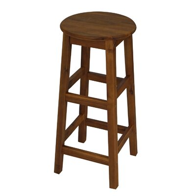Garden Bar Stools You Ll Love Wayfair Co Uk