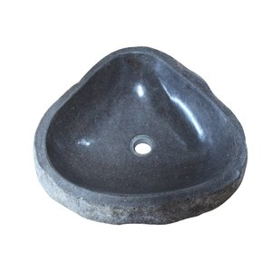 Rocksinks 46 cm Waschbecken