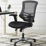 Miraculous Big Tall Desk Chairs Youll Love In 2019 Wayfair Beutiful Home Inspiration Aditmahrainfo