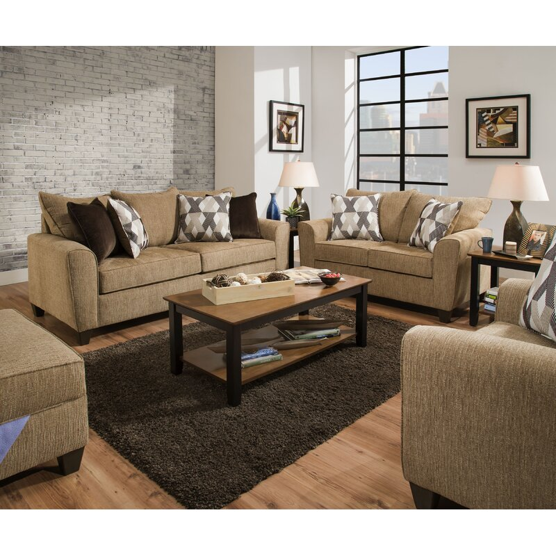 Amalfi sofa taraba home review for Americanhome com