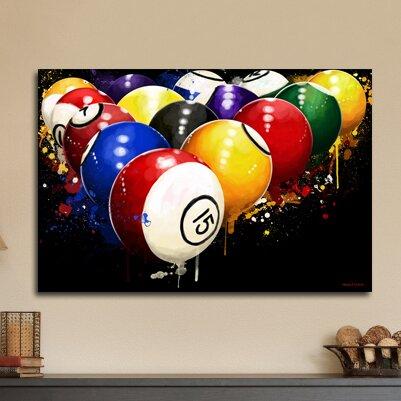 Game Room D 233 Cor You Ll Love Wayfair