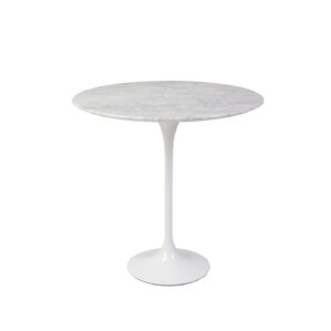 End Table by Stilnovo