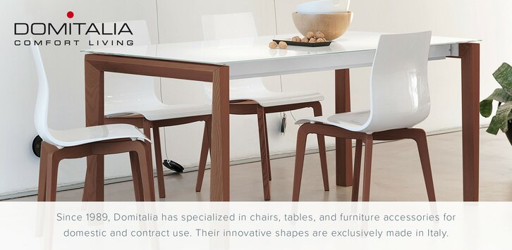 dining chairs and table.  Domitalia Accent Chairs Stools Tables Dining Sets AllModern