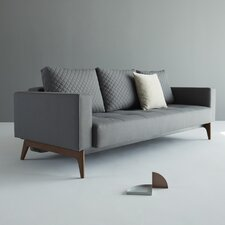 cassius sleeper sofa