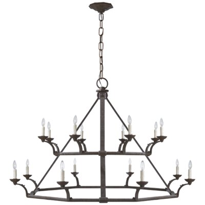 Chandeliers Luxury Lighting Perigold