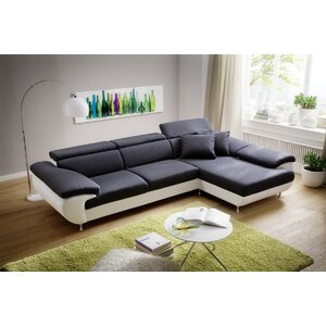 Sofa Pearl von All Home