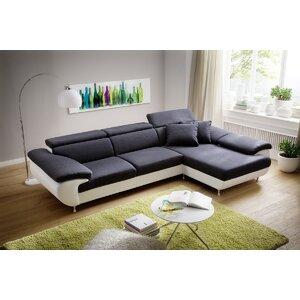 Sofa Pearl von All Home