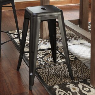 Goethe 25 Bar Stool (Set of 4)