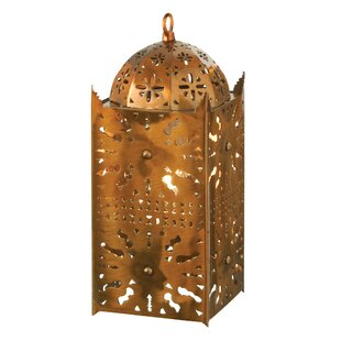 Moroccan lighting pendant Indian Style Moroccan 2light Lantern Pendant Randallmillerinfo Moroccan Lighting Fixtures Wayfair