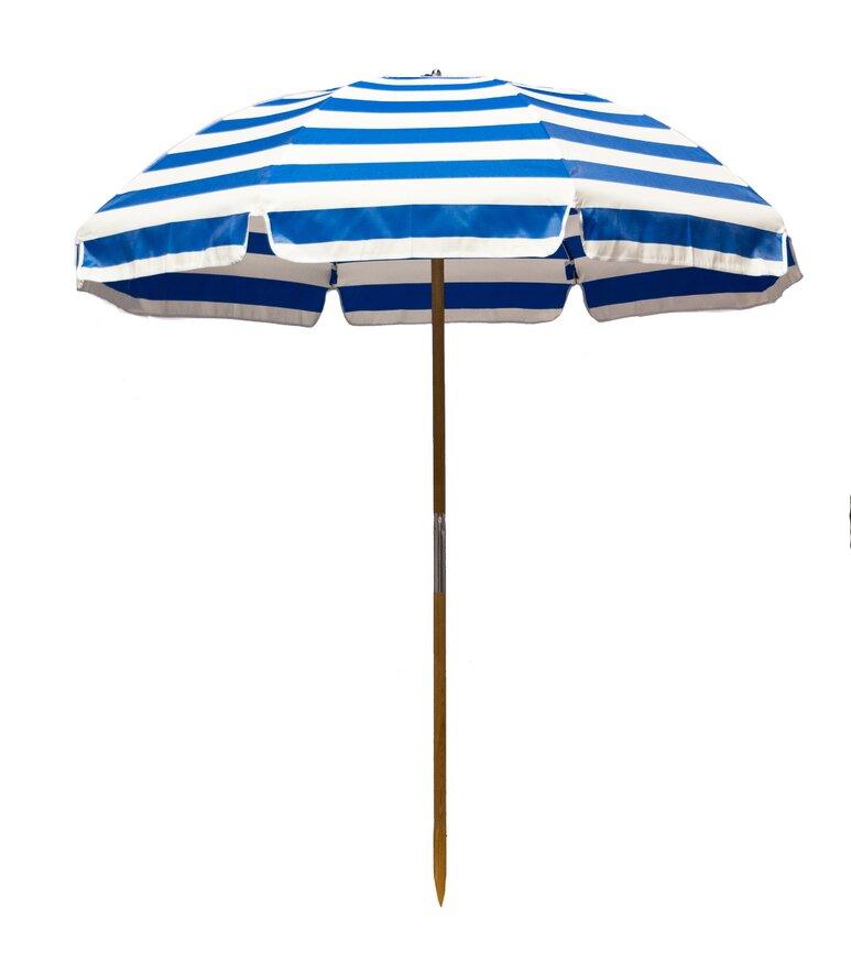 Patio Umbrellas Buying Guide Wayfairca