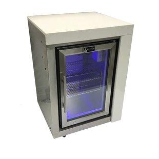 Compact/Mini Refrigerator