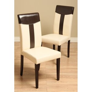 tiffany parsons chair set of 4