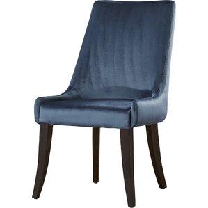 San Diego Parsons Chair by Sunpan Modern