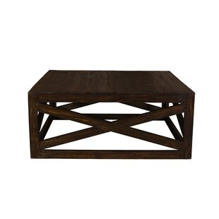 Dallas Cowboys Coffee Table Wayfair - Dallas cowboys picnic table