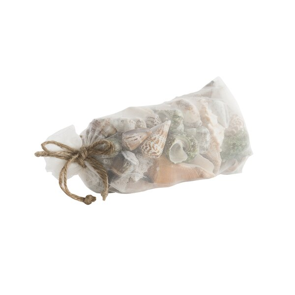 Shell Vase Filler Wayfair