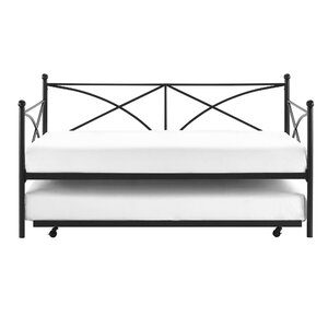 Dimartino Daybed