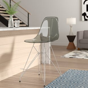 Mcelligott Counter 27 Bar Stool