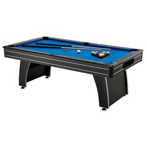 Fat Cat Tucson 7' Pool Table