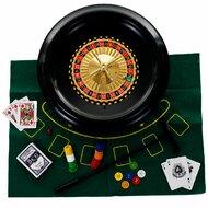 Poker & Casino Game Accessories