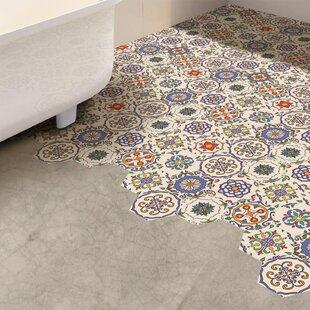 prepare floors fresh vinyl ideas self poundland stick peel modern floor interior adhesive within pleasant tiles and