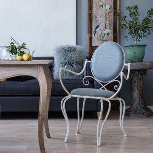 Kendall Arm Chair