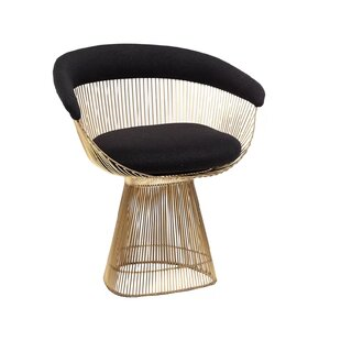 Cataleya Upholstered Dining Chair