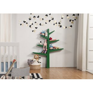 Search Results For Tree Bookshelf