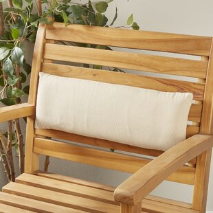 Claymont Indoor/Outdoor Chair Back Cushion (Set Of 2)