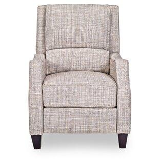 Lumbar Support Living Room Chair Wayfair Ca