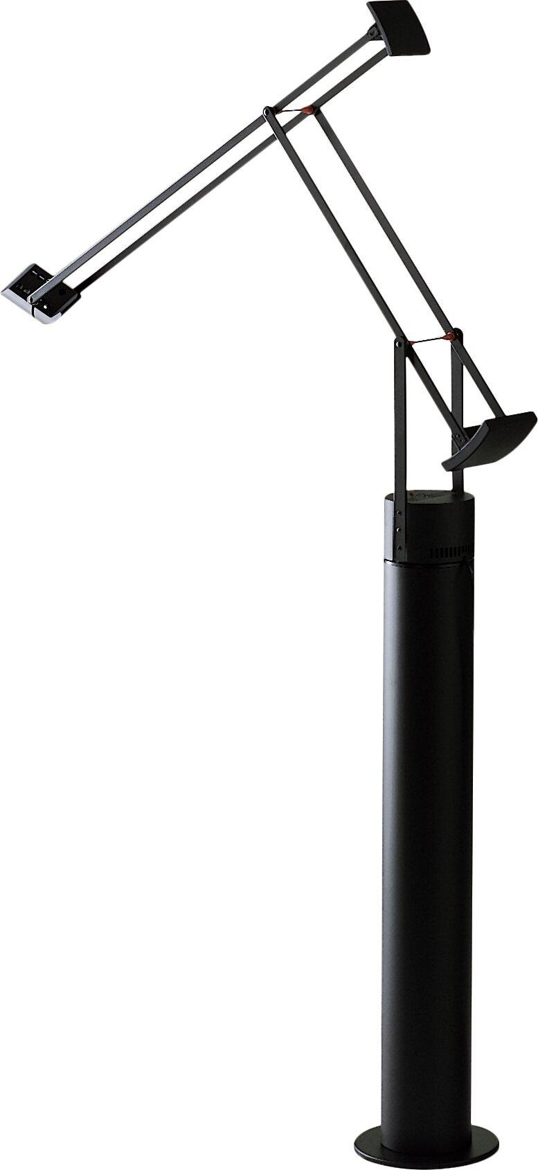Tizio 35 Task Floor Lamp Allmodern