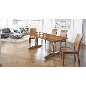 Westchester Dining Table by Hokku Designs