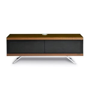 """Tucana TV Stand for TVs up to 60"""""""