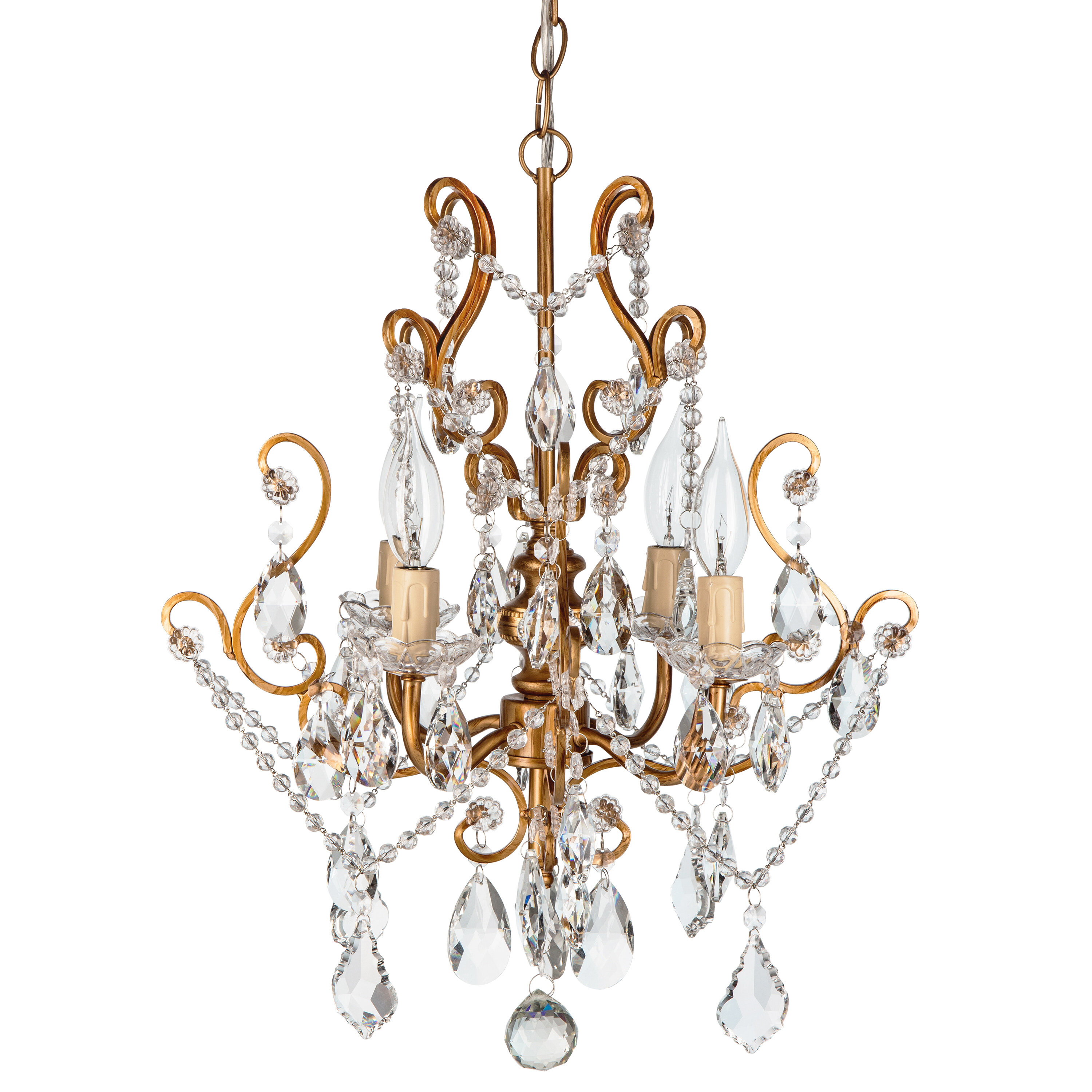 light dining me dinner to table of tadpoles lighting over italian kitchen glass farmhouse chandelier height room size hanging hang foodjoy page chandeliers full