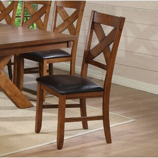 Hayley Dining Chair (Set of 2)