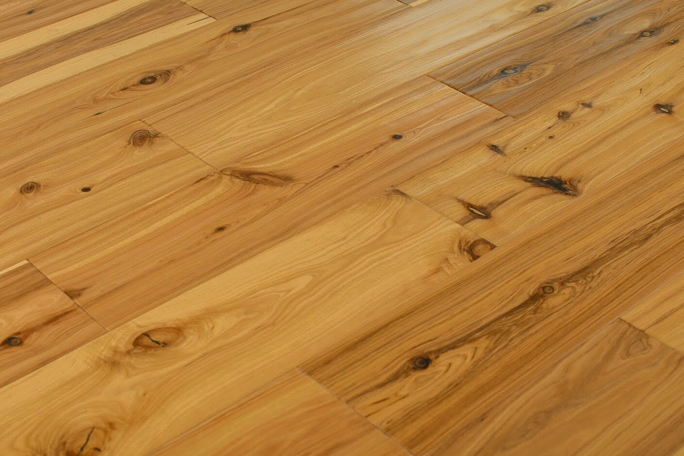 Albero Valley Antwi 5 12 Engineered Australia Cypress Hardwood