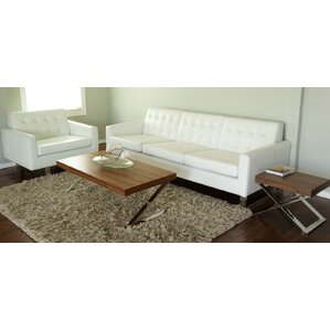 Caves Configurable Living Room Set by Orren ..