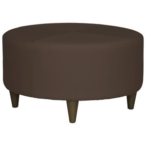 Loop Ottoman by La-Z-Boy