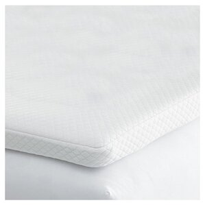 cooling touch 3u0027u0027 mattress pad
