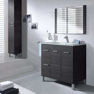 Bathroom vanity units - Wayfair furniture bathroom vanities ...