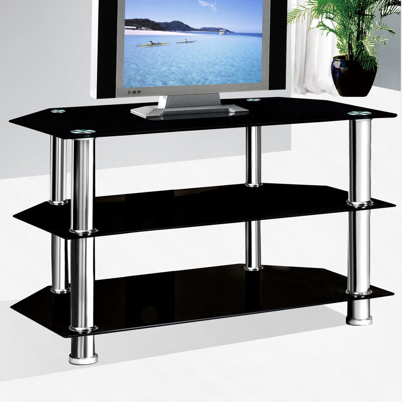 35 55 Tv Stand