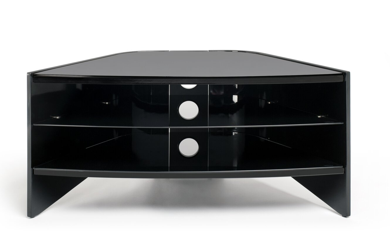 techlink tv regal riva f r tvs bis zu 50 bewertungen. Black Bedroom Furniture Sets. Home Design Ideas
