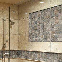 Floor Tile & Wall Tile You\'ll Love   Wayfair